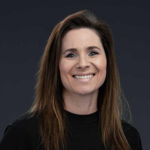Jessica Weatherman_Spokane Sports Chiropractic
