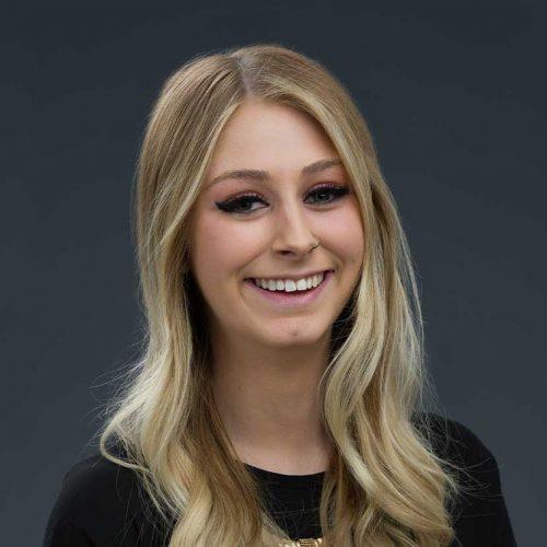 Natasha_Spokane Sports Chiropractic