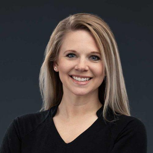 Nikki_Spokane Sports Chiropractic