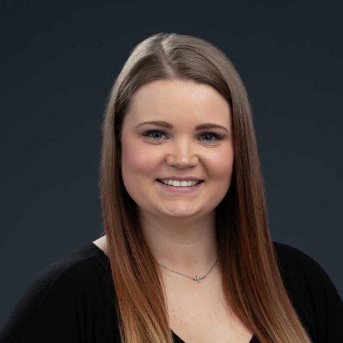 Sarah Puthuff_Spokane Sports Chiropractic